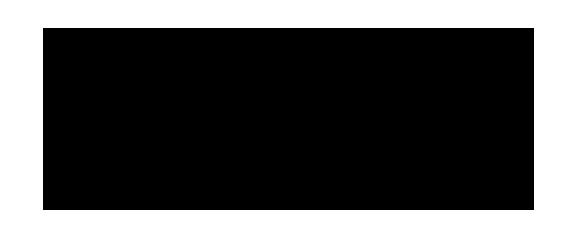 logo2018 black