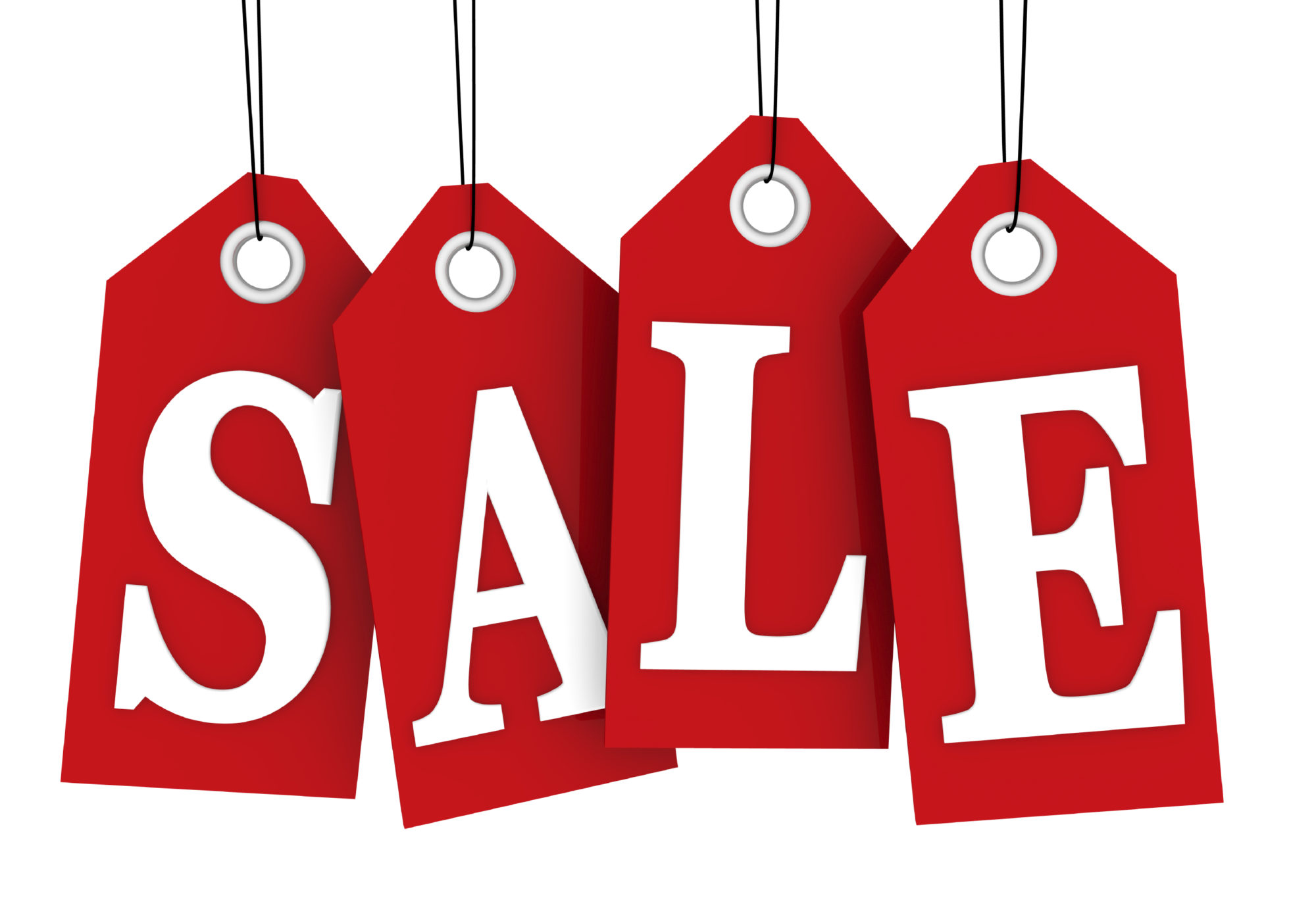 clearance-sale-signs-clipart-1